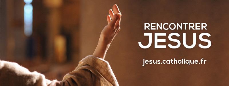 Rencontrer-Jesus_800x300.jpg